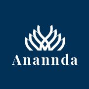 Anannda Logo